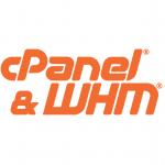 cpanel-whm-aboutssl-image_ozoy-2m